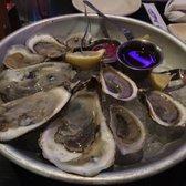 Go fish restaurant 127 photos 183 reviews seafood for Go fish mystic