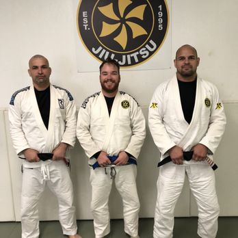 Rocha Jiu Jitsu - Check Availability - 22 Photos & 19