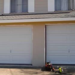 Exceptionnel Photo Of Lu0026O Garage Door Service   Union City, CA, United States. Garage