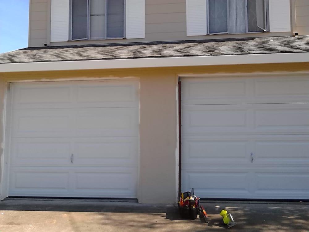 Garage Door Installs Low Prices Standard Size 8x7 In Picture 500