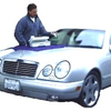 US Windshield Repair: Central Valley, UT