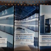Architektenkammer Düsseldorf architektenkammer nordrhein westfalen kdör 16 fotos