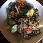 Chai Thai Kitchen - Order Food Online - 418 Photos & 437 Reviews ...