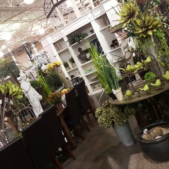 Tai pan trading 19 reviews home decor 555 w 9000th s for Decor galore