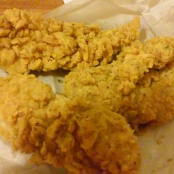 KFC is a renowned chicken restaurant chain that specializes in Kentucky-style fried chicken. It offers various dishes on its menu that are specially designed for customers who are looking for low fat and low calorie choices. Reviews suggest that KFC remains a top choice of .