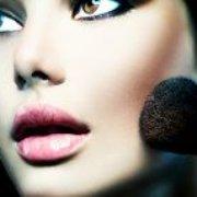 Salon Blanc - 242 Photos & 339 Reviews - Hair Salons - 1288 Ala ...