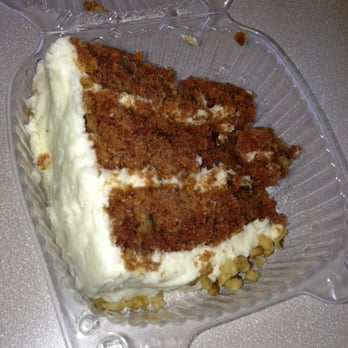 Piece of Cake 140 Photos 60 Reviews Bakeries 3220 Cobb Pkwy