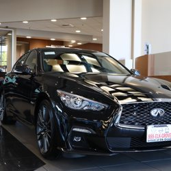 Elk Grove Infiniti >> Infiniti Of Elk Grove 50 Photos 154 Reviews Car Dealers 8586