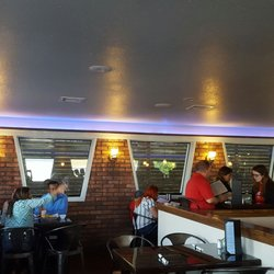 Photo Of Los Cabos Seafood Bar Killeen Tx United States Indoor Area