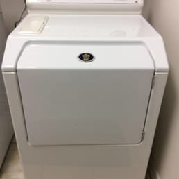 Our 15 Year Old Maytag Neptune Front Loading Washer