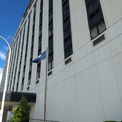 Photo Of Capital Plaza Hotel Frankfort Ky United States