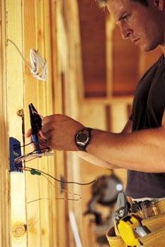 Ace Electrical Service