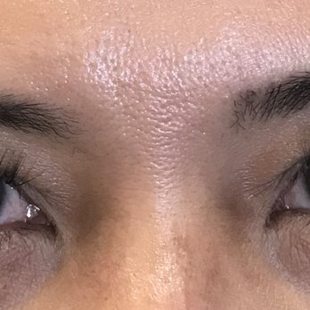 65b3bb9dd48 Photo of Fluffy Lashes - Fountain Valley, CA, United States. Love my lashes