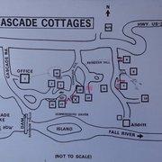 cascade cottages closed 10 photos hotels 4140 fall river rd rh yelp com  cascade cottages estes park colorado