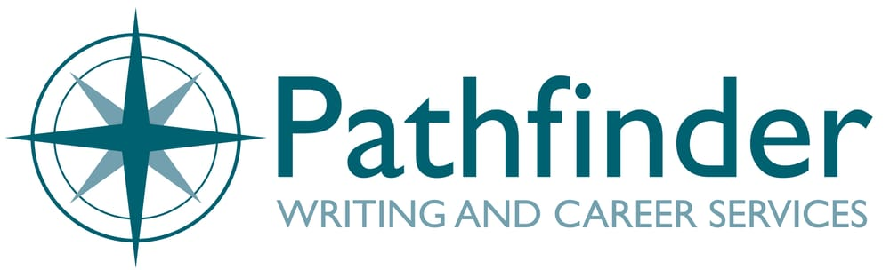 Apply Now! Graduates Recruitment Ongoing at Pathfinder International in Kenya