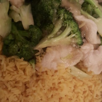 Shun S Kitchen Order Food Online 25 Reviews Chinese 853 Madison Ave Albany Ny United