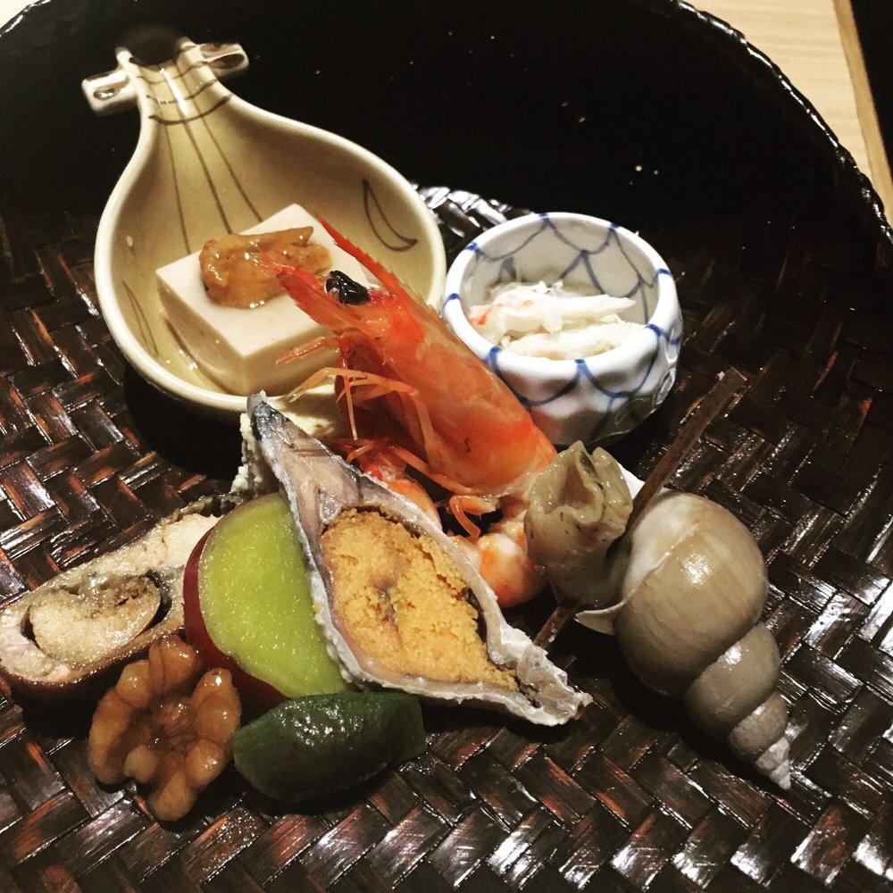 The Beef Club Nishiazabuの画像
