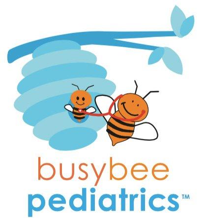 Busy Bee Pediatrics: 520 E Medical Dr, Bountiful, UT