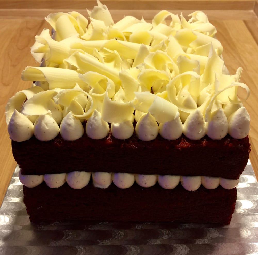 Minnie\'s Bake Shop - 45 Photos & 38 Reviews - Desserts - 10 E 13th ...