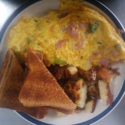 Cappa S Trackside Kitchen Melrose Ma