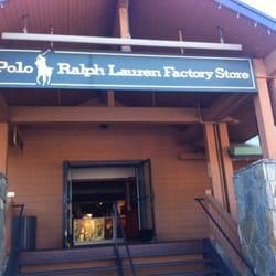 ralph lauren shops ralph lauren factory