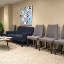 Gawey elizabeth p md hautarzt 3435 nw 56th st for Pop furniture bewertung