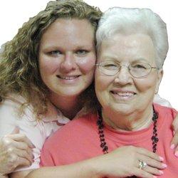 Photo Of Rita S Care At Home Nashville Tn United States