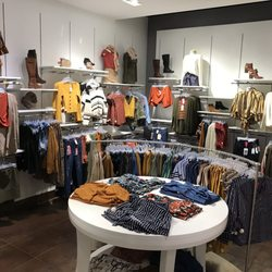 flirting moves that work for men near me store clothing outlet
