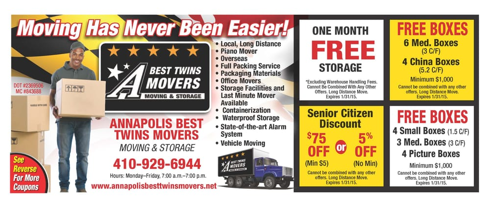 Parkville Fastest Movers: 2600 Putty Hill Ave, Parkville, MD
