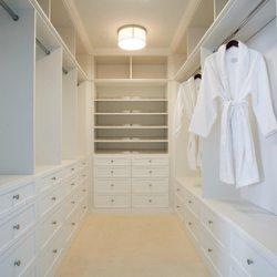 Merveilleux Photo Of Closet Creations   Sleepy Hollow, NY, United States.  Www.closetcreationsinc