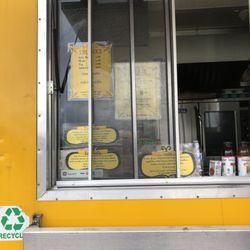 Howell Mi Food Trucks