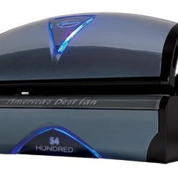 Ovation Tanning Bed Reviews