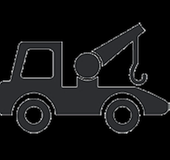 Towing business in Lisle, IL
