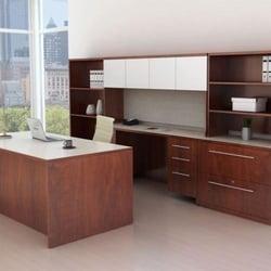 bkm office furniture - 22 photos - office equipment - 6959 bandini