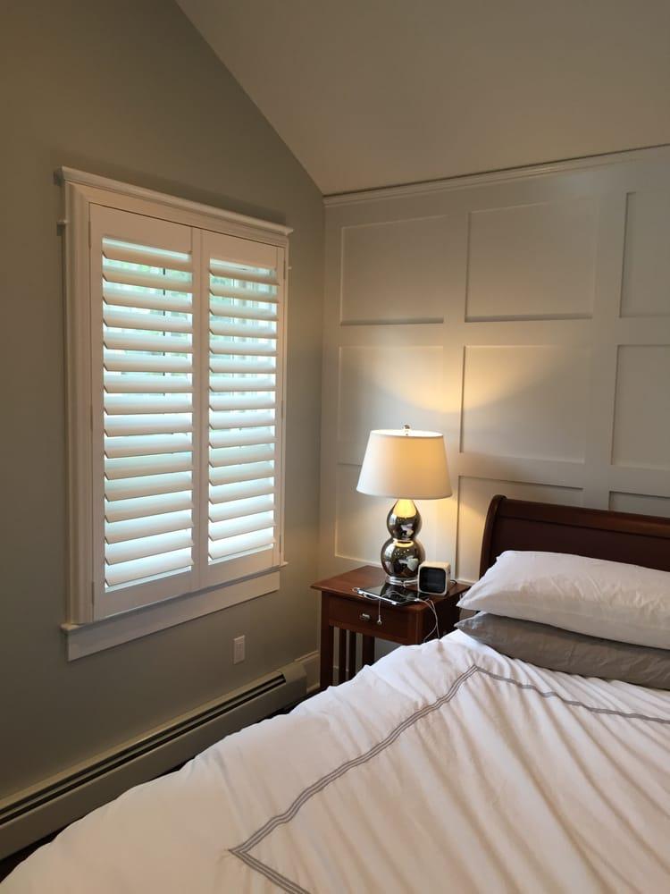 photos for breslow home design center yelp