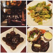 Sage Room Steak House 183 Photos Amp 192 Reviews