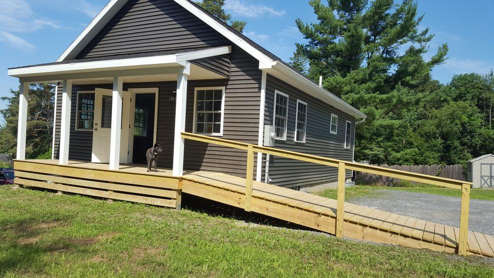 Copake Lake Realty: 285 Lakeview Rd, Craryville, NY