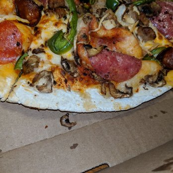 Round Table Pizza Daly City Mission St.Round Table Pizza Order Food Online 61 Photos 97 Reviews