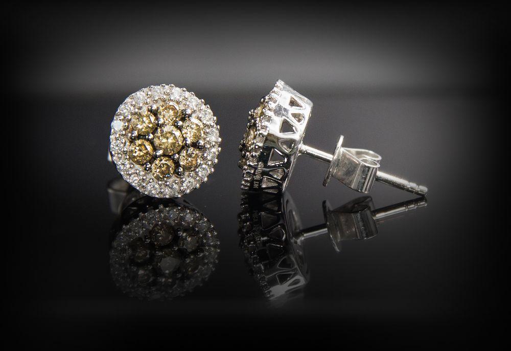 Jan's Jeweler's: 515 N Federal Hwy, Boynton Beach, FL