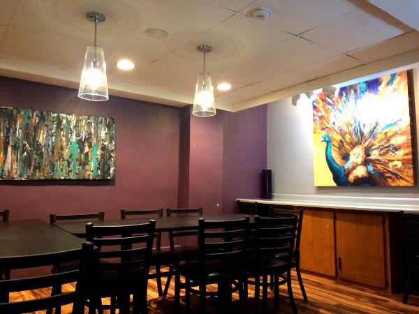 Sip Espresso Bar: 1354 27th Ave, Columbus, NE