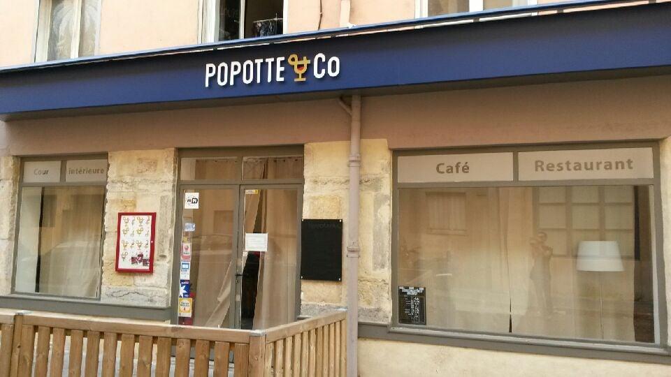 Restaurant Rue De Saint Cyr Lyon