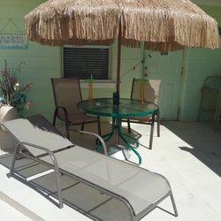 Tropical Bay Inn Motel Hotels 22968 Bayshore Rd Port Charlotte