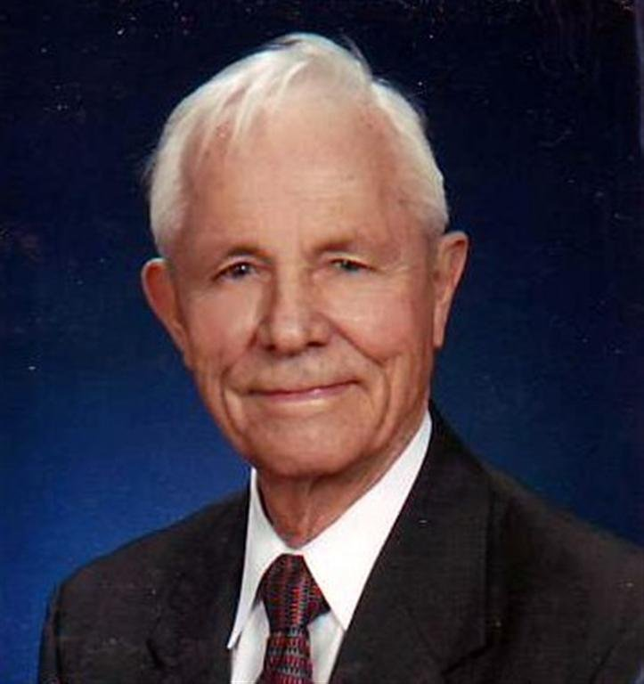 Davis Bill Jim: 1528 Herring Dr, Covington, TN