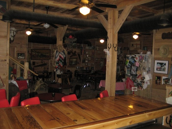 Uncle Buck's Public Riding Stables And Dance Barn: 73930 Buck Ln, New Marshfield, OH