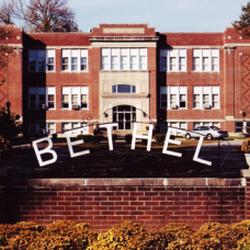 Bethel University Online >> Bethel University College Of Professional Studies