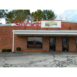 Photo Of Sticks Casual Furniture   Nashua, NH, United States