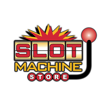 Casino Machine Rentals