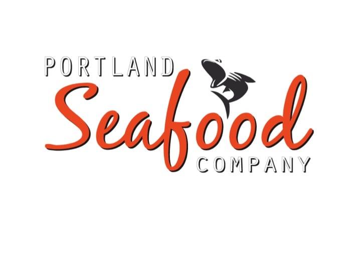 Portland Seafood Company: 9722 SE Washington St, Portland, OR