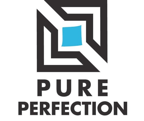pure perfection inc builders 755 superior ave gaylord mi united states phone number yelp. Black Bedroom Furniture Sets. Home Design Ideas
