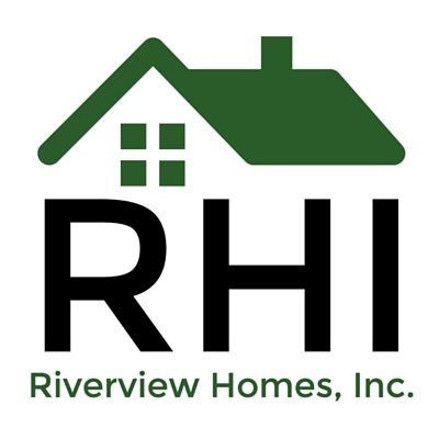Riverview Homes: 2483 E Roy Furman Hwy, Carmichaels, PA